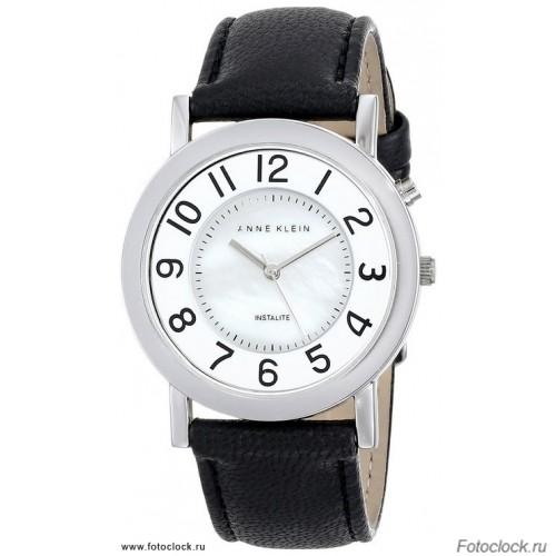 Женские наручные fashion часы Anne Klein 1631MPBI / 1631 MPBI