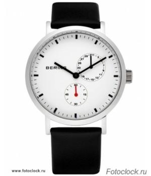 Наручные часы Bering 10540-409