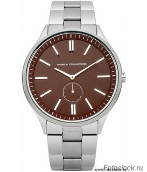 Мужские наручные fashion часы French Connection FC1244BSM