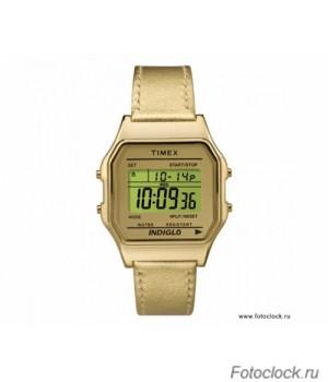 Наручные часы Timex TW2P76900