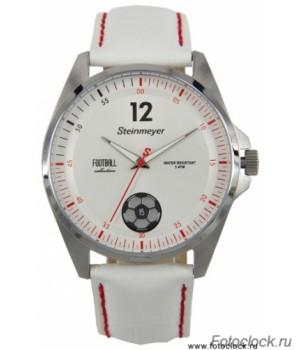 Наручные часы Steinmeyer S 241.14.35