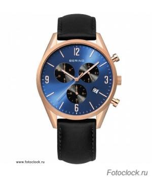 Наручные часы Bering 10542-567