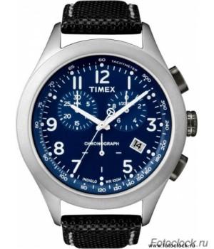 Наручные часы Timex T2N391