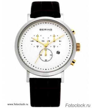 Наручные часы Bering 10540-534