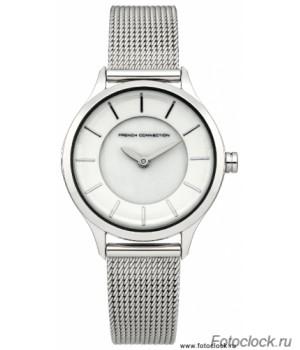 Женские наручные fashion часы French Connection FC1171SM