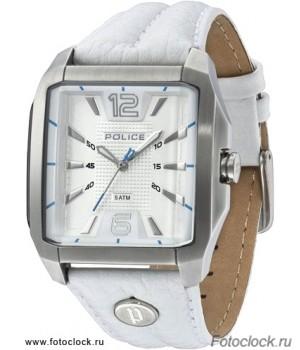 Наручные часы Police PL-13398JS/04