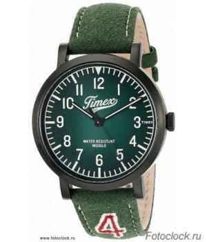 Наручные часы Timex TW2P83300