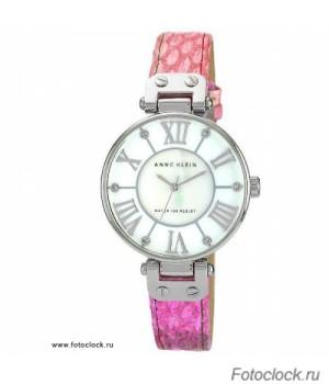 Женские наручные fashion часы Anne Klein 1335MPPK / 1335 MPPK