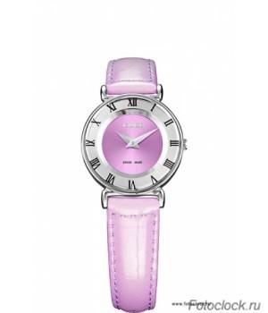 Наручные часы Jowissa J2.018.S