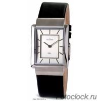 Наручные часы Skagen 224LSL