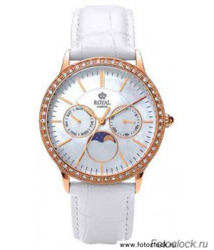 Наручные часы Royal London 21230-03