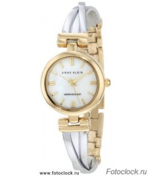 Женские наручные fashion часы Anne Klein 1171MPTT / 1171 MPTT