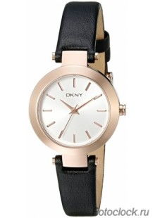 Наручные часы DKNY NY2458 / NY 2458