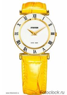 Наручные часы Jowissa J2.033.M