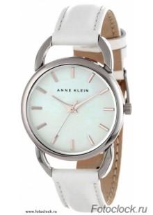 Женские наручные fashion часы Anne Klein 1207WTWT / 1207 WTWT