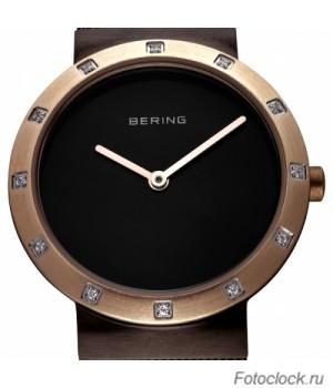 Наручные часы Bering 10629-265