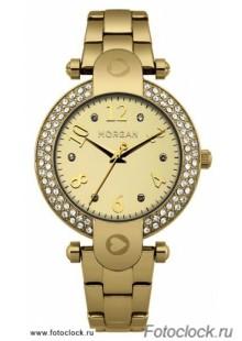 Женские наручные fashion часы Morgan M1156GM