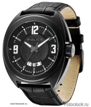 Наручные часы Police PL-13404JSB/02