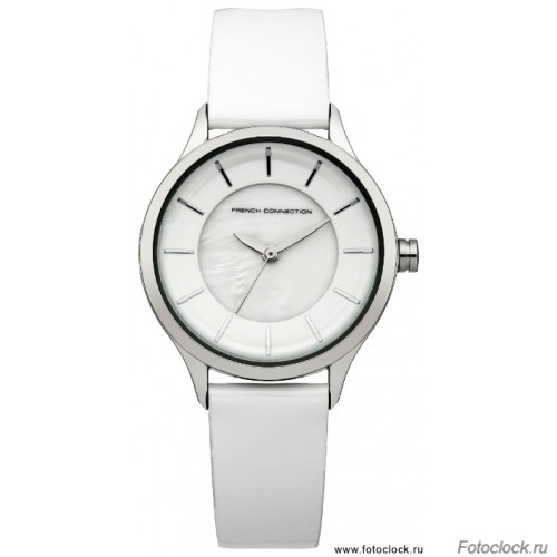Женские наручные fashion часы French Connection FC1171W