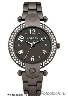 Женские наручные fashion часы Morgan M1156BM