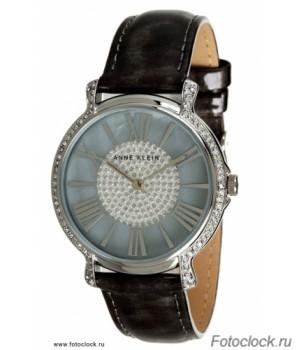 Женские наручные fashion часы Anne Klein 1347GMGY / 1347 GMGY