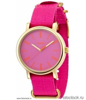 Наручные часы Timex T2P364