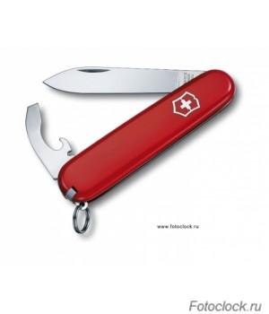 Швейцарский нож Victorinox 0.2303 BANTAM