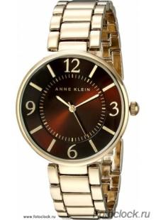 Женские наручные fashion часы Anne Klein 1788BNGB / 1788BNGB
