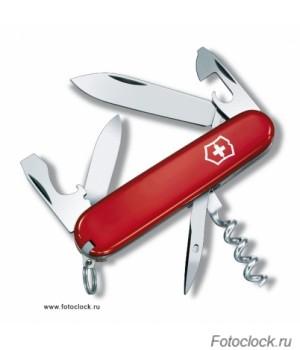 Швейцарский нож Victorinox 0.3603 TOURIST
