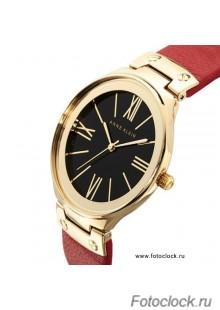 Женские наручные fashion часы Anne Klein 1612BKRD / 1612 BKRD