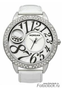Женские наручные fashion часы Morgan M1169W