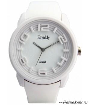 Наручные часы Rivaldy R 2421-111