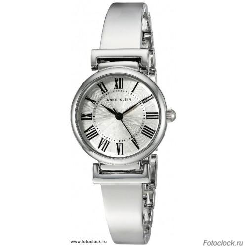 Женские наручные fashion часы Anne Klein 2229SVSV / 2229 SVSV