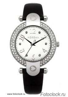Женские наручные fashion часы Morgan M1156S