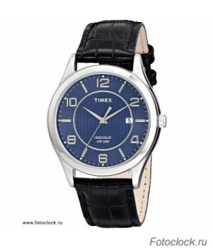 Наручные часы Timex T2P451