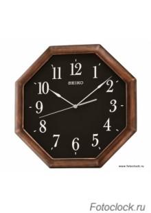 Часы настенные Seiko QXA600Z / QXA600ZN