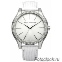 Женские наручные fashion часы French Connection FC1205W