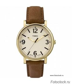 Наручные часы Timex T2P527
