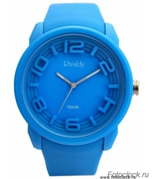 Наручные часы Rivaldy R 2471-555