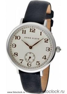 Женские наручные fashion часы Anne Klein 1205WTBK / 1205 WTBK