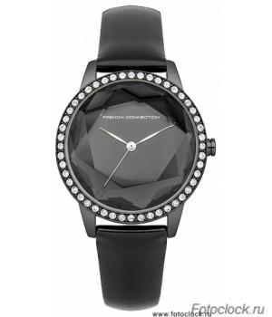 Женские наручные fashion часы French Connection FC1215B