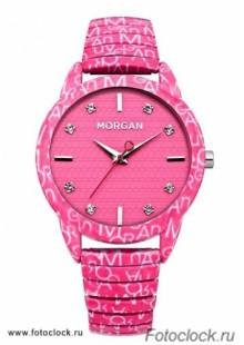 Женские наручные fashion часы Morgan M1171P