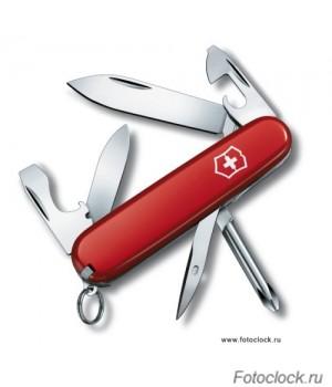 Швейцарский нож Victorinox 0.4603 TINKER SMALL