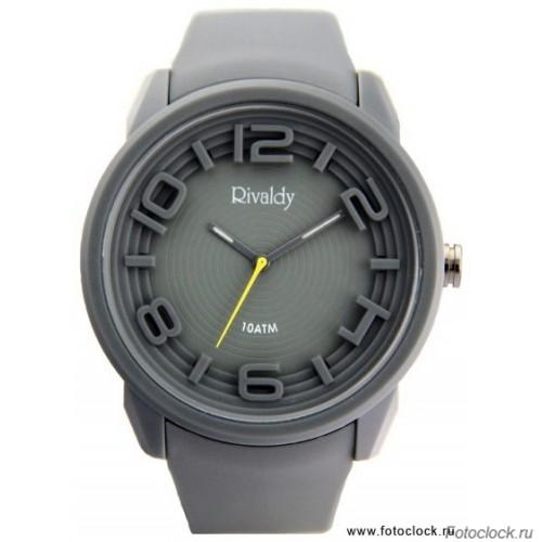 Наручные часы Rivaldy R 2481-333
