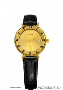 Наручные часы Jowissa J2.047.S
