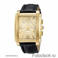 Romanson TL 5140H MG(GD) / TL5140HMGGD