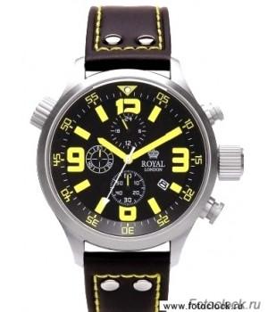 Наручные часы Royal London 41025-06