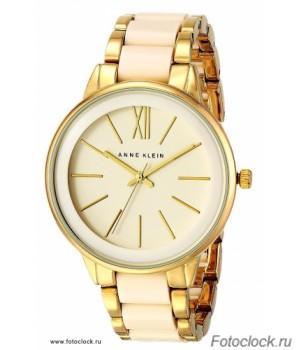 Женские наручные fashion часы Anne Klein 1412IVGB / 1412 IVGB