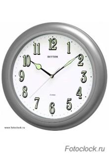 Часы настенные Rhythm CMG728NR19