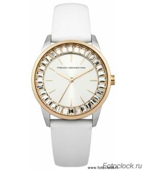 Женские наручные fashion часы French Connection FC1214W